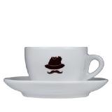 Kaffeetassen Kuntrawant