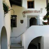 Pacherhof