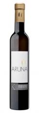 2017 ARUNA | Weiße Cuvee Spätlese 0,375 L Kellerei Kurtatsch