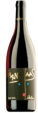 2016 Pinot Nero Schweizer Magnumflasche 1,5 L Weingut Franz Haas