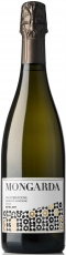 Prosecco Extra Dry 0,75 L Weingut Mongarda