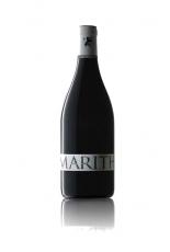 2019 Blauburgunder MARITH 0,75 L Weingut Kornell
