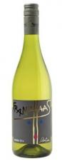2018 Manna | Weiße Cuvée 0,75 L Weingut Franz Haas
