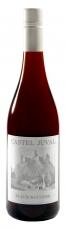 2017 Blauburgunder Riserva 0,75 L Castel Juval