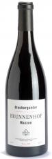 2018 Pinot Nero Riserva BIO 0,75 L Weingut Brunnenhof