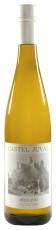 2018 Riesling Weingarten Windbichel Magnumflasche 1,5 L Castel Juval