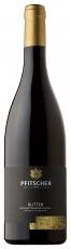 2018 Gewürztraminer Riserva Rutter 0,75 L Weingut Pfitscher