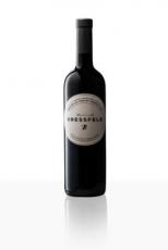 2016 Merlot Riserva KRESSFELD 0,75 L Weingut Kornell