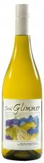 Glimmer | Weiße Cuvée 0,75 L Castel Juval