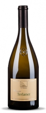 2020 Terlaner classico | weiße Cuvée 0,75 L Kellerei Terlan