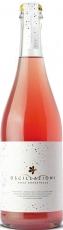 2020 Oscillazioni Rosé Frizzante Pet Nat BIO 0,75 L Cascina Belmonte