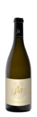 2017 Chardonnay Riserva AU 0,75 L Weingut Tiefenbrunner