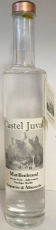Marillenbrand 0,35 L Castel Juval