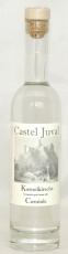 Kornelkirschenspirituose 0,35 L Castel Juval