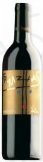 2019 Moscato Rosa 0,5 L Weingut Franz Haas