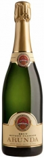 Brut | Südtiroler Sekt Halbe Flasche 0,375 L Sektkellerei Arunda