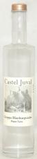 Grappa Blauburgunder 0,7 L Castel Juval