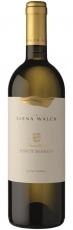 2019 Pinot Bianco KRISTALLBERG 0,75 L Weingut Elena Walch