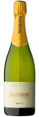 Brut | Südtiroler Sekt 0,75 L Weingut Haderburg