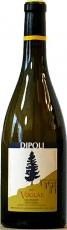 2017 Voglar   Sauvignon 0,75 L Weingut Peter Dipoli