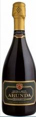 Extra Brut Riserva | Südtiroler Sekt Magnumflasche 1,5 L Sektkellerei Arunda