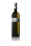 2019 Gewürztraminer DAMIAN 0,75 L Weingut Kornell
