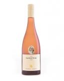 2019 Merlot Rosé SANDSTEIN 0,75 L Baron Longo
