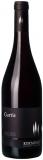 2019 Curtis | Merlot - Cabernet Sauvignon 0,75 L Kellerei Kurtatsch