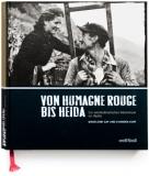 Von Humagne Rouge bis Heida | Madeleine Gay und Chandra Kurt