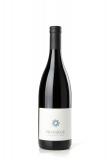 2016 Laurenc | Lagrein 0,75 L Weingut Pranzegg