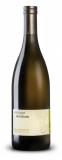 2018 Weißburgunder Vom Muschelkalk 0,75 L Weingut Abraham