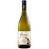 2017 Sauvignon 0,75 L Weingut Falkenstein