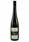 2019 Kerner 0,75 L Weingut Manni Nössing