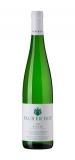 2019 Kerner 0,75 L Weingut Pacherhof