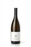2018 Caroline | weiße Cuvée 0,75 L Weingut Pranzegg
