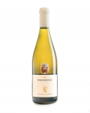 2018 Grauburgunder | Pinot Grigio MEANBERG 0,75 L Baron Longo
