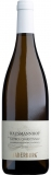 2019 Chardonnay BIO 0,75 L Weingut Haderburg