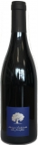 2016 Pinot Noir Alte Reben 0,75 L Weingut Eichholz | Graubünden