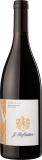 2018 Blauburgunder Turmhof halbe Flasche 0,375 L Weingut Tiefenbrunner