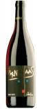 2017 Pinot Nero Schweizer 0,75 L Weingut Franz Haas