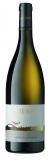 2018 Löwengang | Chardonnay BIO Magnumflasche 1,5 L Weingut Alois Lageder