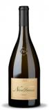 2018 Nova Domus Riserva | weiße Cuvée 0,75 L Kellerei Terlan