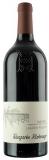 2015 Lagrein Riserva Weingarten Klosteranger  Magnumflasche 1,5 L Klosterkellerei Muri-Gries in Original-Holzkiste
