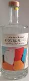 Golden Delicious Apfelbrand brenn.kunst 0,5 L Castel Juval