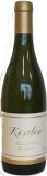2019 Les Noisetiers Chardonnay Sonoma Coast 0,75 L Weingut Kistler