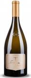 2017 Terlaner 1 Grande Cuvée  | weiße Cuvée 0,75 L Kellerei Terlan