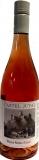 2019 Pinot Nero Rosé 0,75 L Weingut Castel Juval