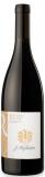 2016 Pinot Nero Riserva Mazon 0,75 L Weingut Hofstätter