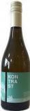 2016 Kontrast #2 Sauvignon blanc  0,5 L Bergkellerei Passeier