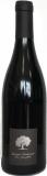 2018 Pinot Noir Eichholz 0,75 L Weingut Eichholz | Graubünden